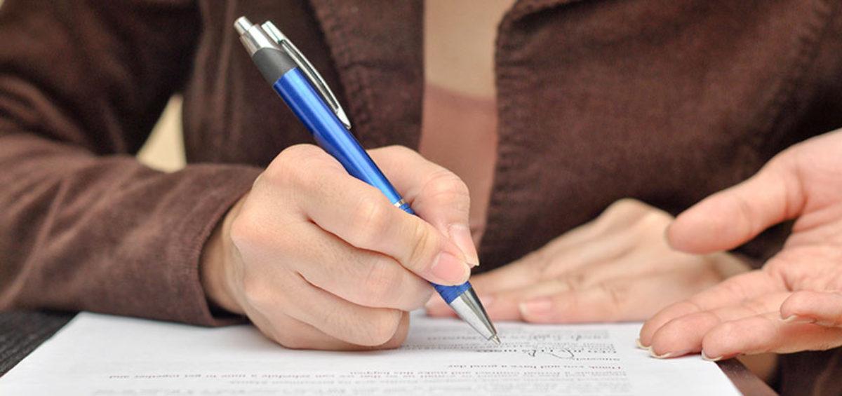 Pela vocação hereditária, prevista no artigo 1.829 da legislação civil, o cônjuge concorrerá com os descendentes e, na falta desses, concorrerá com os ascendentes.