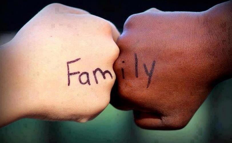 A colocação em família substituta estrangeira, pelo art. 31, sempre do ECA, constitui medida excepcional, somente admissível na modalidade de adoção.