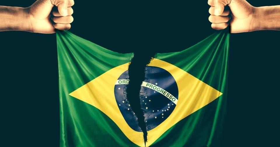 O Brasil é uma Federação, mas não é: os dirigentes regionais não têm como sobreviver sem bom relacionamento com o Governo Federal.