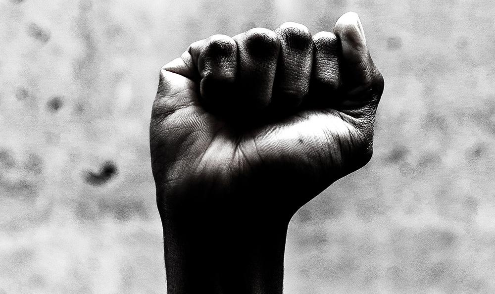 As classes dominantes não creem na igualdade entre os seres humanos diante do direito à vida.