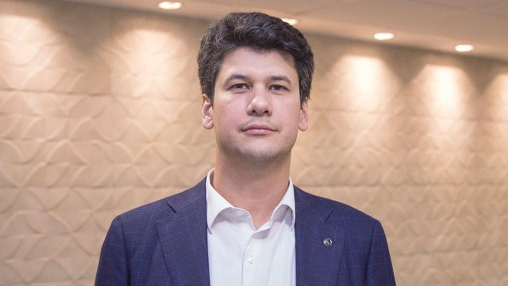 Espera-se que o novo presidente do BNDES, economista Gustavo Montesano, faça o que Levy não fez.