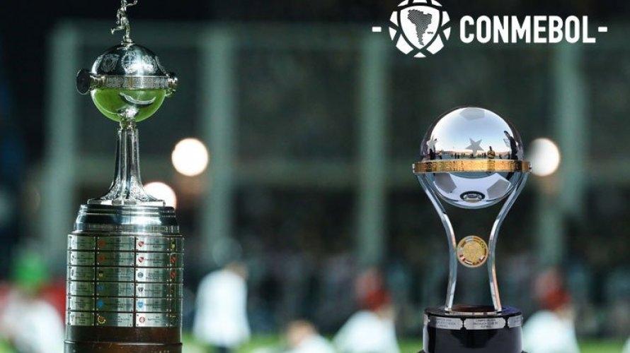 Gol fora pode ajudar a decidir campeões