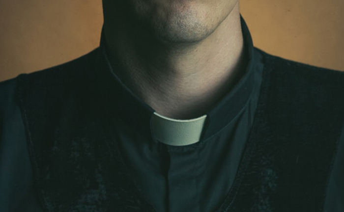 Cura D'Ars é exemplo de vida presbiteral.
