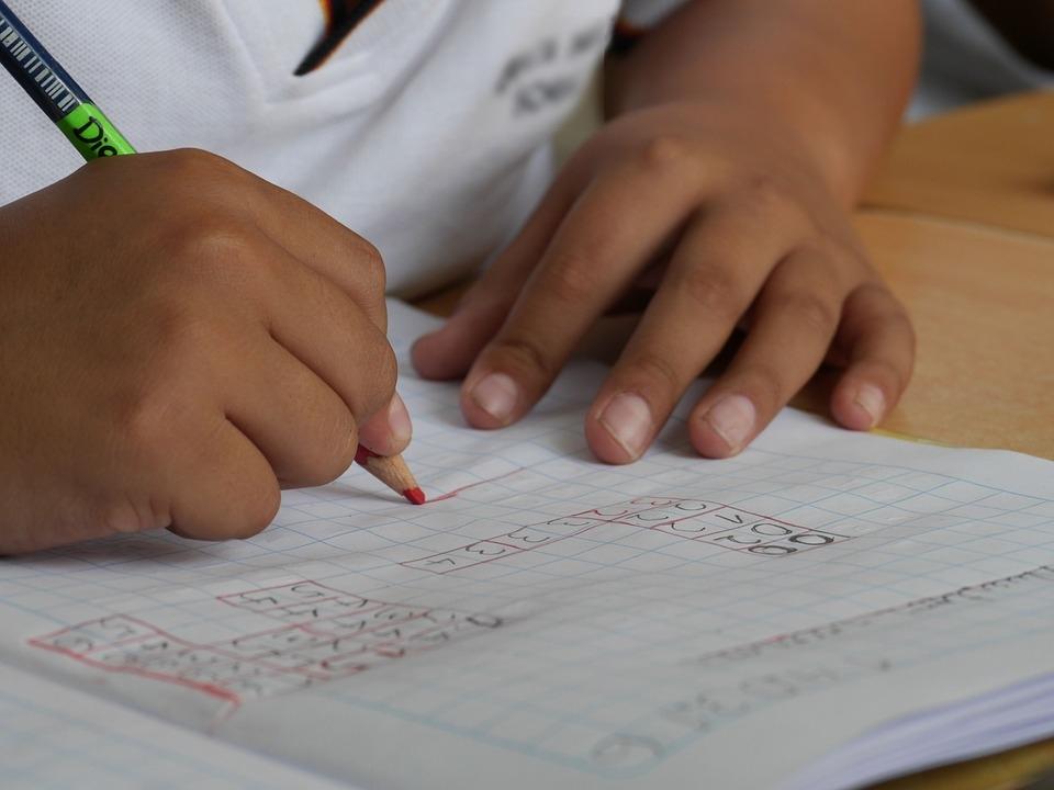 O sistema educacional contribuiu e continua contribuindo, no limite para a continuidade do sistema desigual e excludente em que vivemos.