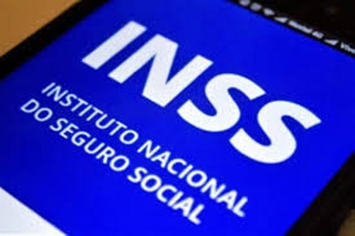 As entidades conveniadas ao INSS podem encaminhar os pedidos pela ferramenta denominada de INSS DIGITAL.