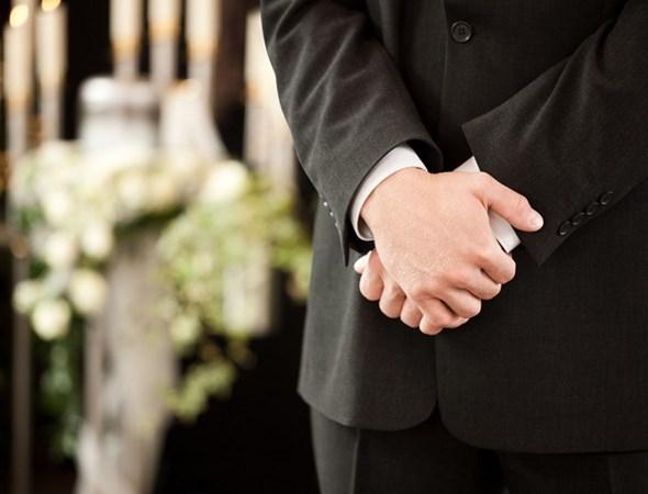 A pensão por morte é um benefício devido para os dependentes do segurado que faleceu.