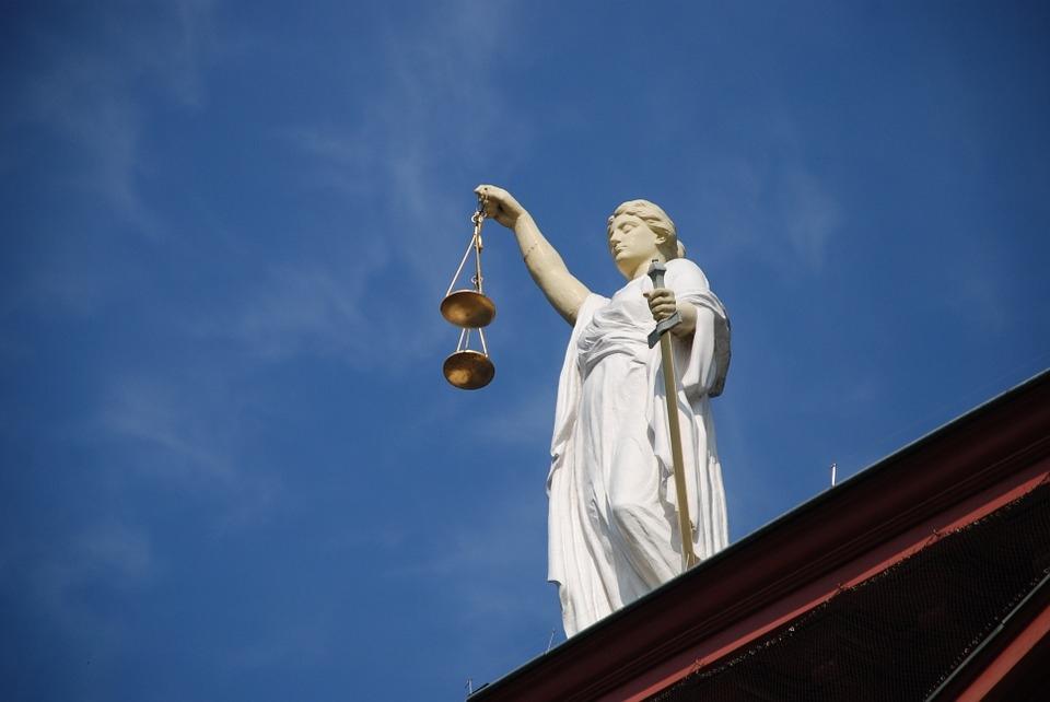 Ótimo corregedor é o que age preventivamente, abrindo diálogo direto com os juízes e servidores, para tirar dúvidas, colocando todo o pessoal em prol destas pessoas.