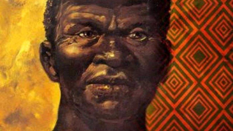No Brasil, estamos chegando ao mês de novembro, quando se relembra, no dia 20, a significação de Zumbi de Palmares.