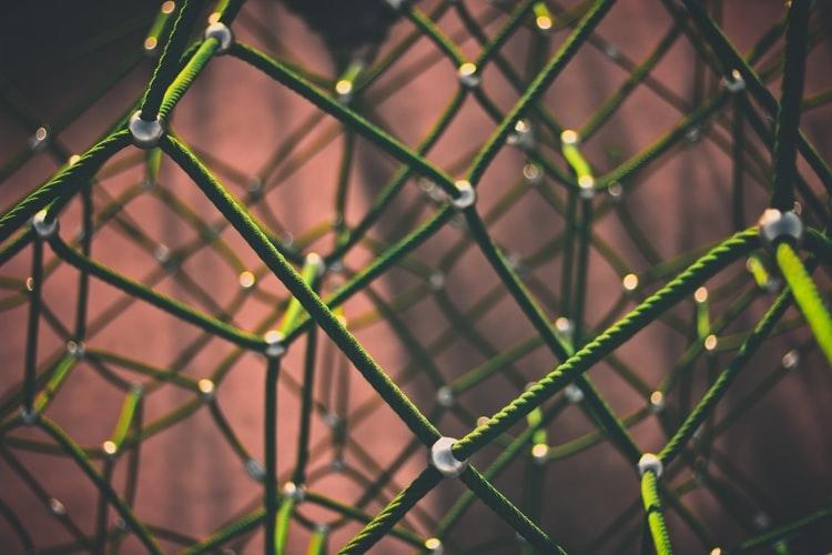 A falta de conexão, ou a desconexão, gera prejuízos, que podem ser irreversíveis