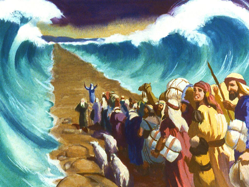 Deuteronômio não é um livro de história, mas uma teologia da história