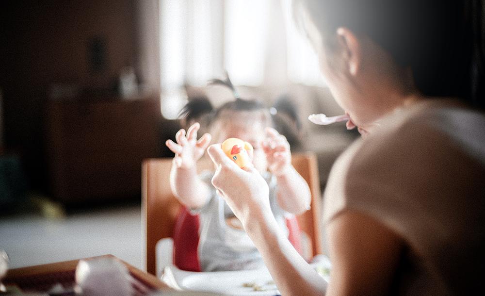 Os alimentos são considerados irrepetíveis, ou seja, uma vez pagos não podem ser objeto de ação de repetição de indébito