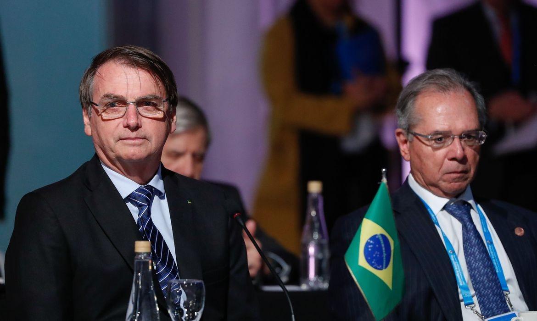A reforma tributária de Bolsonaro-Guedes propõe ainda acabar com as deduções no imposto de renda com despesas médicas e de educação, para o governo abocanhar, por ano, mais R$ 20 bilhões