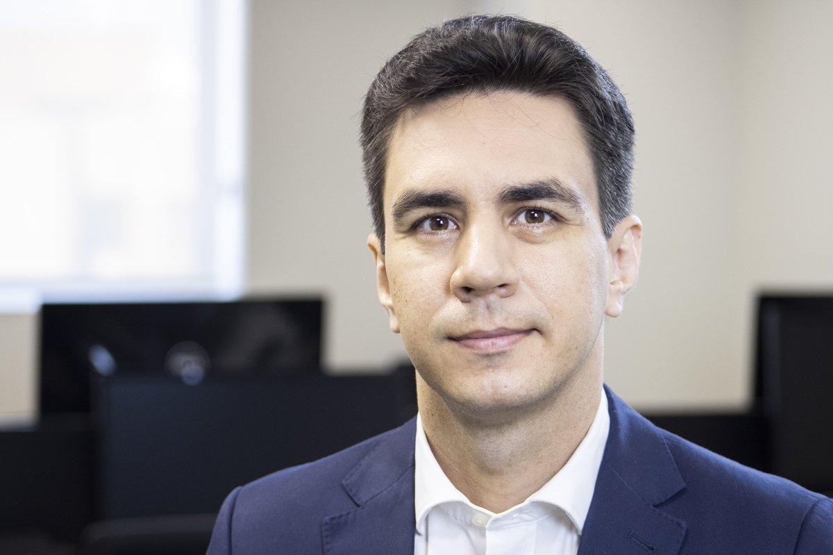 'Como foi que a gente só passou a viver de ódio, confusão, caos, acusação?', questiona Diego Amorim