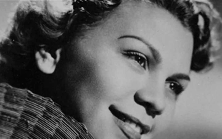 Em seis décadas de carreira, Ademilde lançou mais de 60 discos