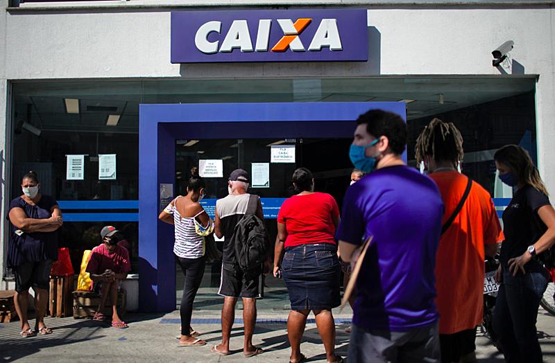 É muito provável que os sistemas previdenciários serão impactados com tudo o que se está vivendo atualmente. Não apenas no Brasil como no mundo
