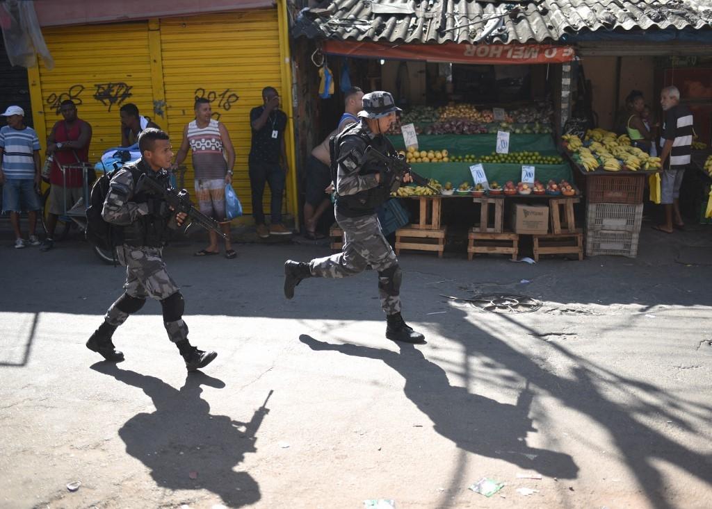 Eventos como o de Jacarezinho tendem a se repetir, colocando em risco a vida de inocentes