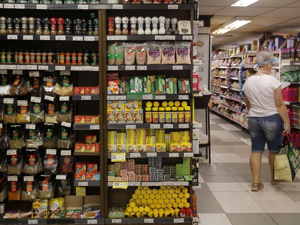 Inflação voltou a assombrar os brasileiros na gestão Bolsonaro