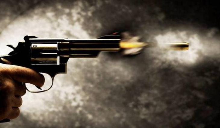 A polícia mata e morre numa escalada de violência sem precedentes no país.