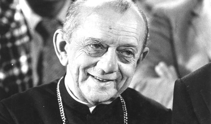 Dom Hélder e o papa Francisco cometeram o mesmo 'pecado': denunciar um sistema que gera pobreza