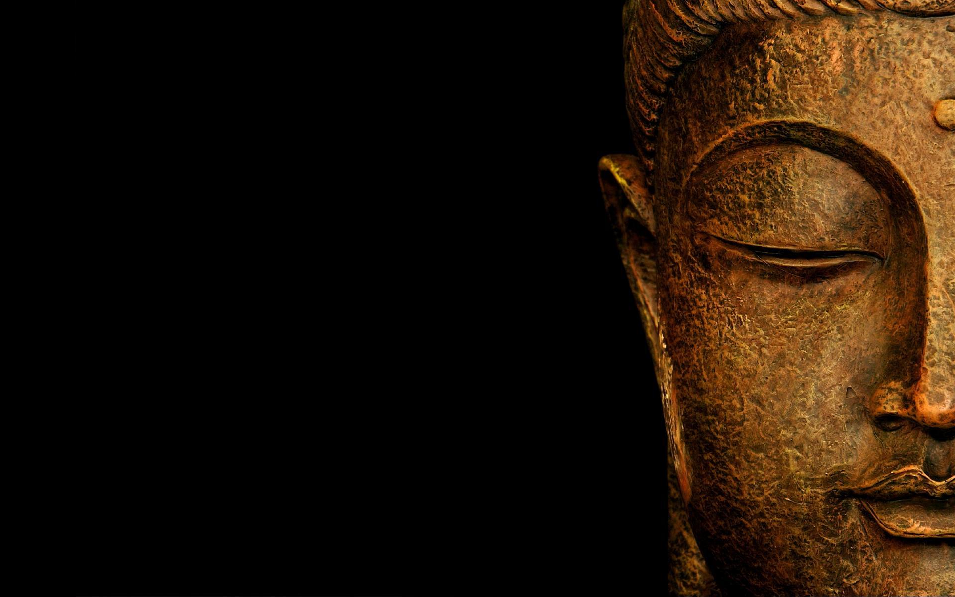 Buda: 'Se há um tempo de despertar, esse tempo é agora'
