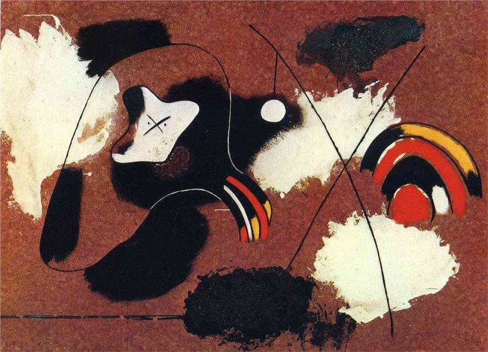 Pintura,1936