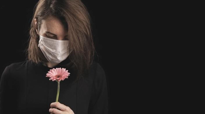 O luto daqueles que perderam amores, muitas vezes sem direito a um adeus sequer