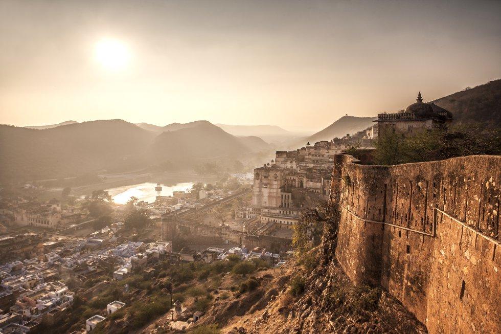 Bundi (Índia)