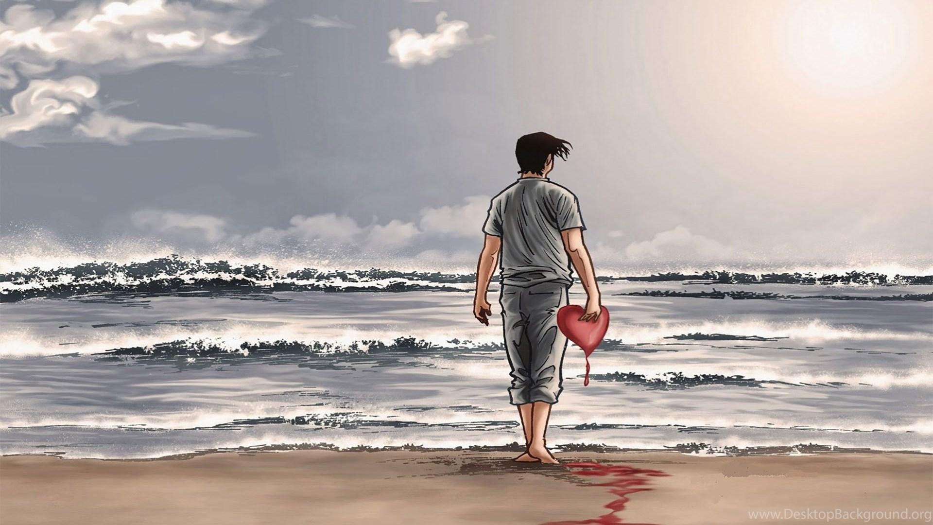 A infância de Piópi acabou naquele dia. O menino que voltou para casa tornou-se adulto no caminho