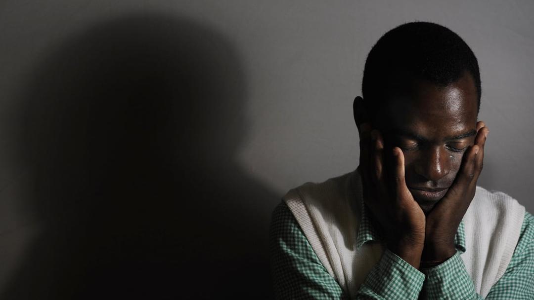 Paranoia e medo perseguem a comunidade LGBT da Somália