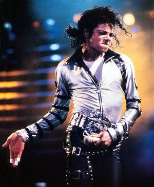 Michael Jackson faleceu há exatamente um mês em Los Angeles