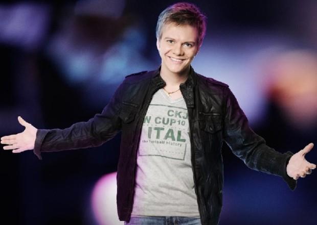 'Ai se eu te pego' só virou sucesso mundial na voz de Michel Teló