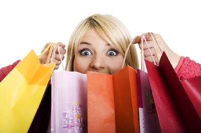 O imaginário consumista e a moral do prazer (I)