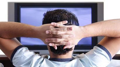Cinco séries devem fazer o público ficar horas diante da TV.