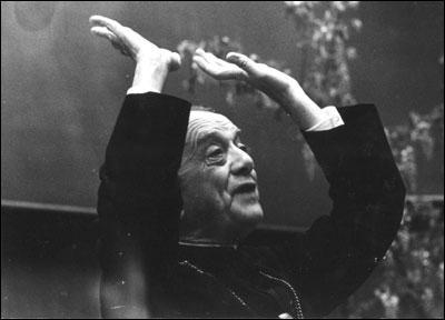 Beatificação de Dom Helder (foto) faz-nos pensar em Karl Rahner.