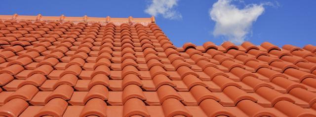 Para pesquisador, telha terá boa aceitação pois, além de ser mais barata, será parecida com as de mercado.
