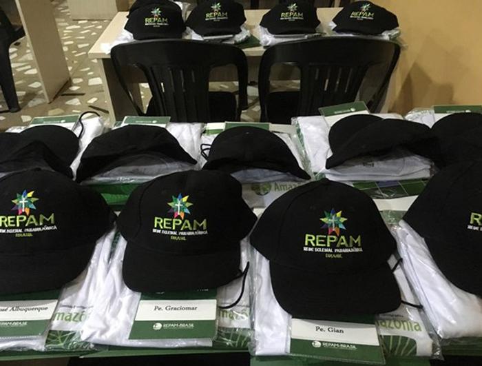 Rede Eclesial Pan-Amazônica (REPAM) pretende contribuir eficazmente com os povos da Amazônia.