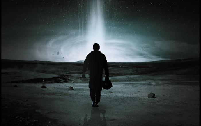 Se existem diferentes passados, isto pode significar diferentes universos paralelos?
