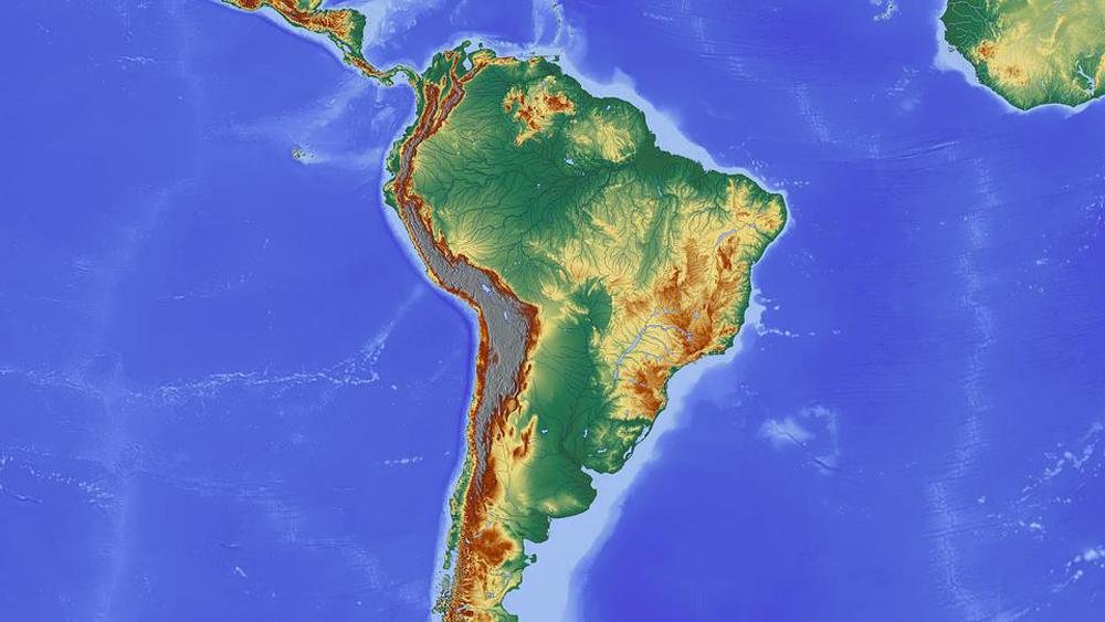 Tema da CF 2017 trata da defesa da vida e os biomas brasileiros.