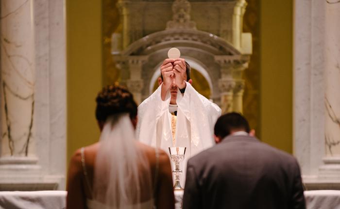 Papa tem como ponto de partida o aspecto de valorização do amor.