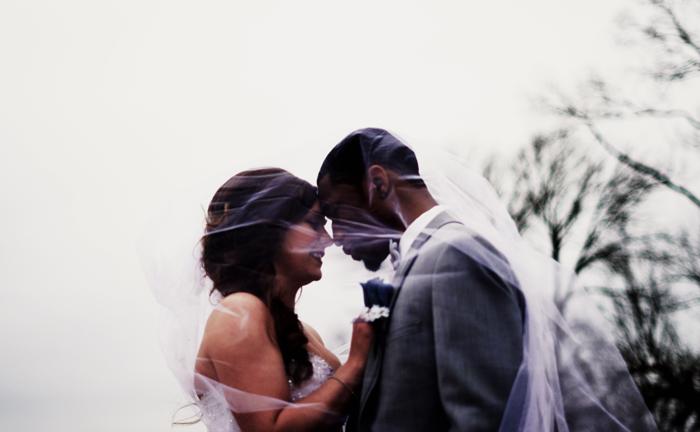 Amor conjugal reúne em si a ternura da amizade e a paixão erótica.