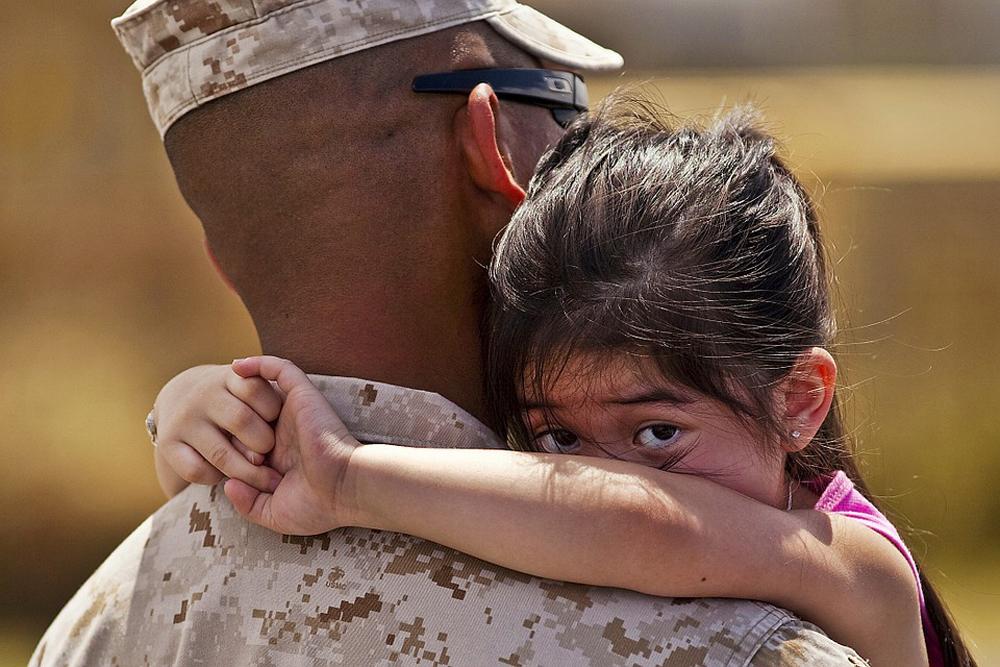 Empatia está diretamente ligada com a ideia de um sofrimento que se tem ao se colocar no lugar do outro.
