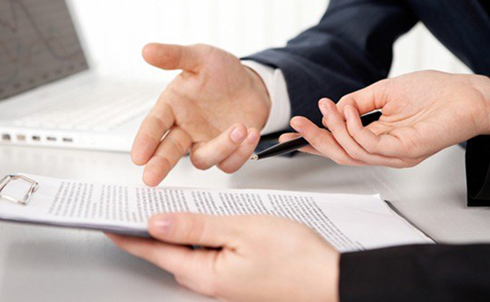 O pagamento de seguro de vida gera controvérsias em casos de suicídios, uma vez que as regras impostas na legislação contrariam entendimentos anteriormente sumulados.