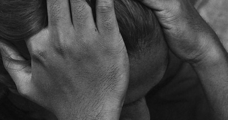 Estudo analisou 245 pacientes adultos, com depressão unipolar, não psicóticos e sem ideação suicida