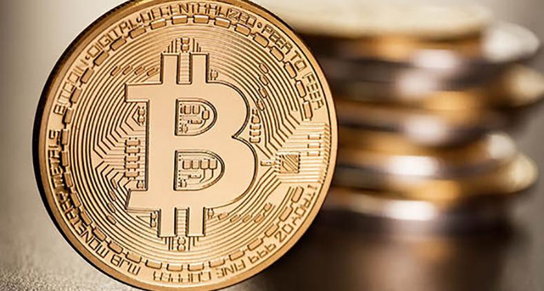As cripto-moedas não possuem valor intrínseco, da mesma forma que as cédulas de papel não o têm. O que importa aqui é o contexto do mercado. (Reprodução)