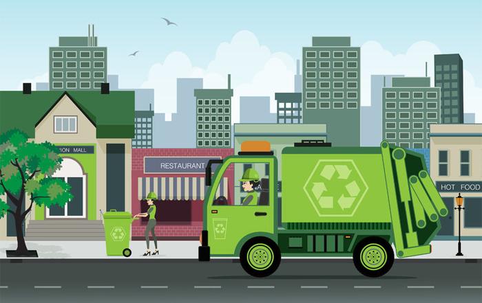 A atualização das exigências dos órgãos ambientais também esterá em debate.