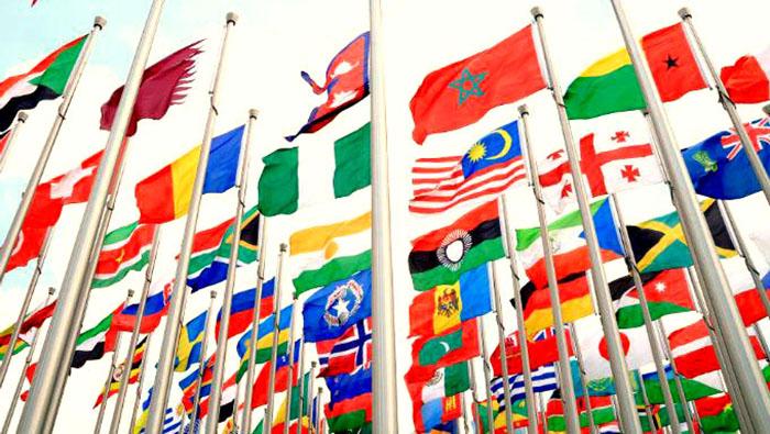 Composta por 35 países-membros, a OCDE é um fórum cuja missão envolve a cooperação e o intercâmbio de boas práticas sobre políticas públicas.