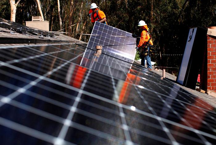 O projeto irá testar equipamentos, condições climáticas, impacto ambiental e produção de energia.