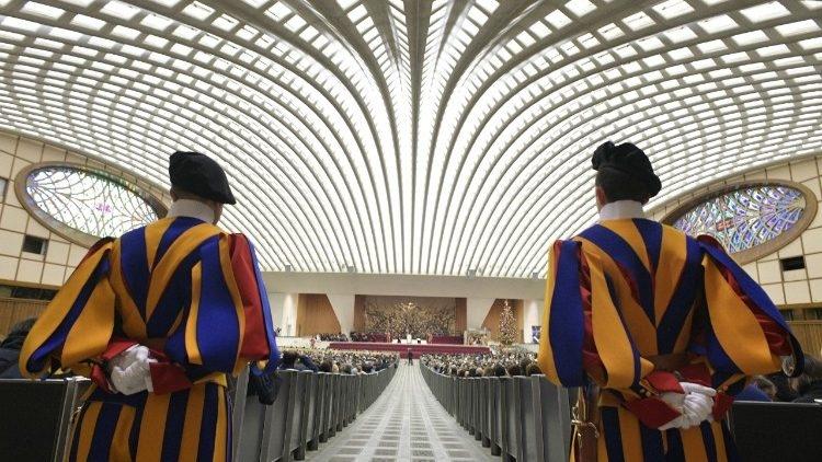 Participação da Igreja no festival tem a ver com a nova comunicação desejada pelo Papa Francisco.