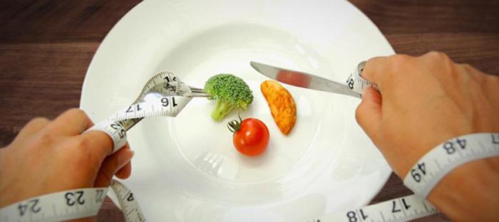 Lembre-se de sempre procurar um especialista antes de iniciar qualquer tipo de dieta, por mais simples que pareça.
