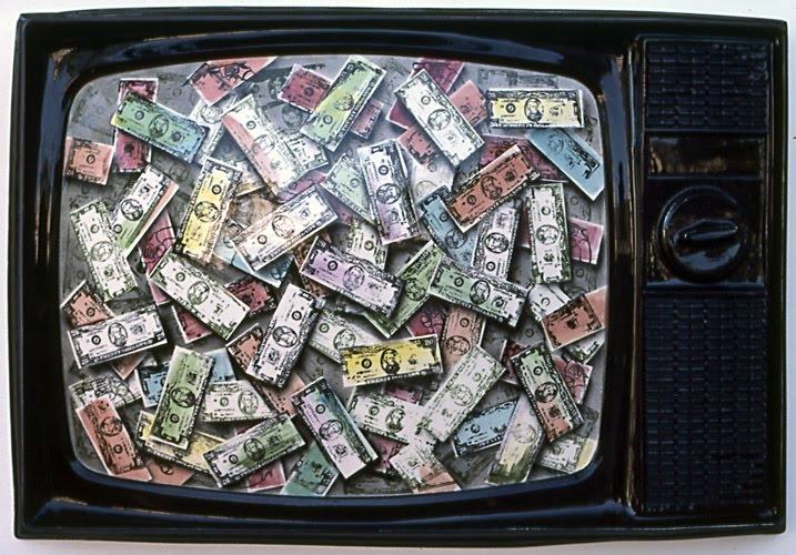 Venda de espaços na televisão: um assunto que deve ser discutido a fundo.